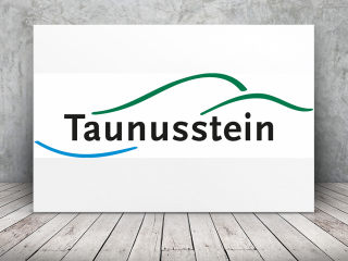 Stadtmarketing Taunusstein